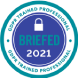 GDPR Trainer Professional - Briefed 2021
