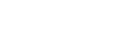 Octagon Legal