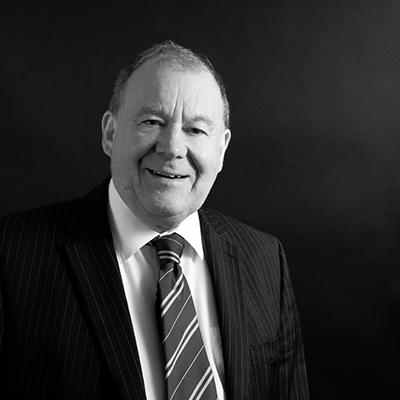 Stephen Unsworth (Clerk)