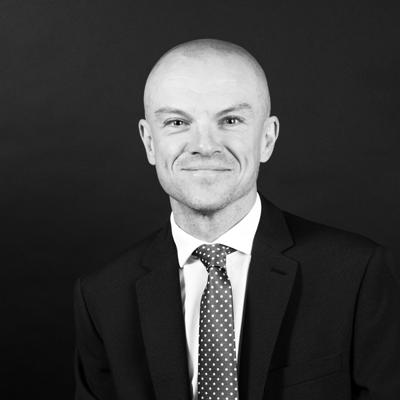 Simon English (Clerk)