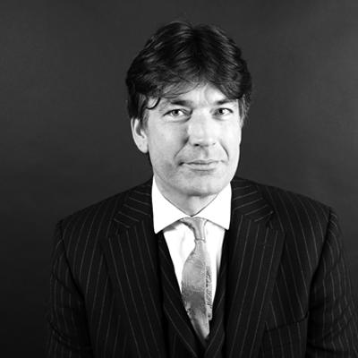 Mark Roochove